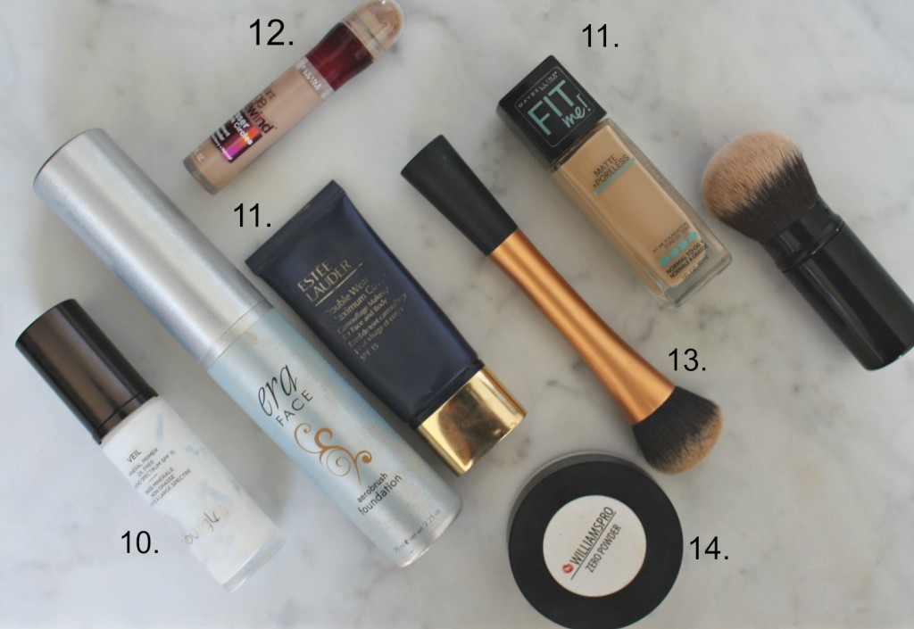 top 20 beauty 2015