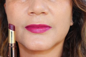 Lip Monthly January 2016