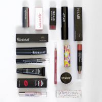 Lip monthly June july august 2016