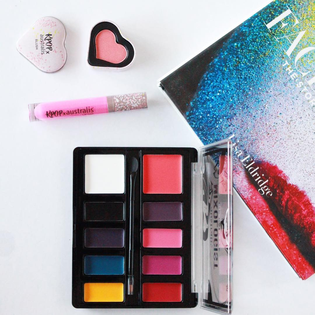 Another newish release at pricelineau for the creatives amongst ushellip