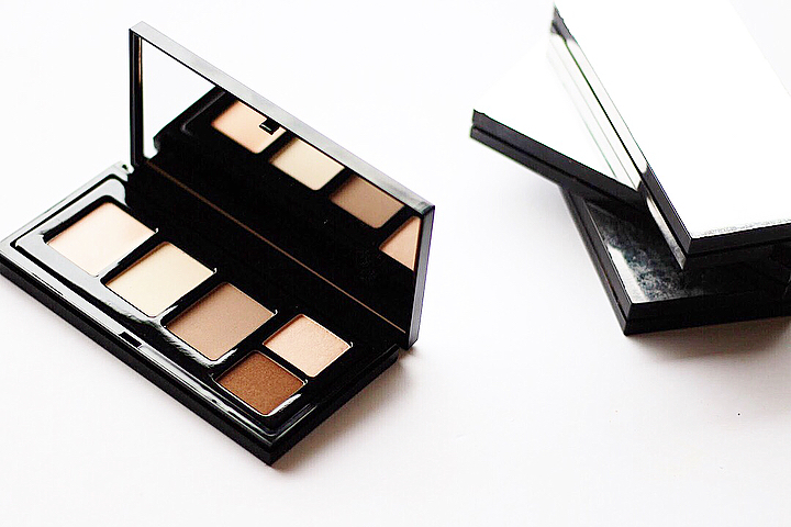 Innoxa has added another nifty palette to their collection thishellip