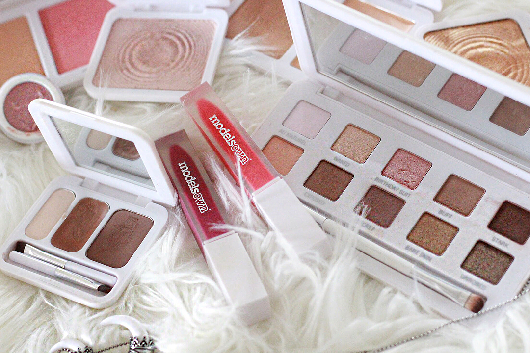 What are you getting in the pricelineau sale tomorrow? 50hellip