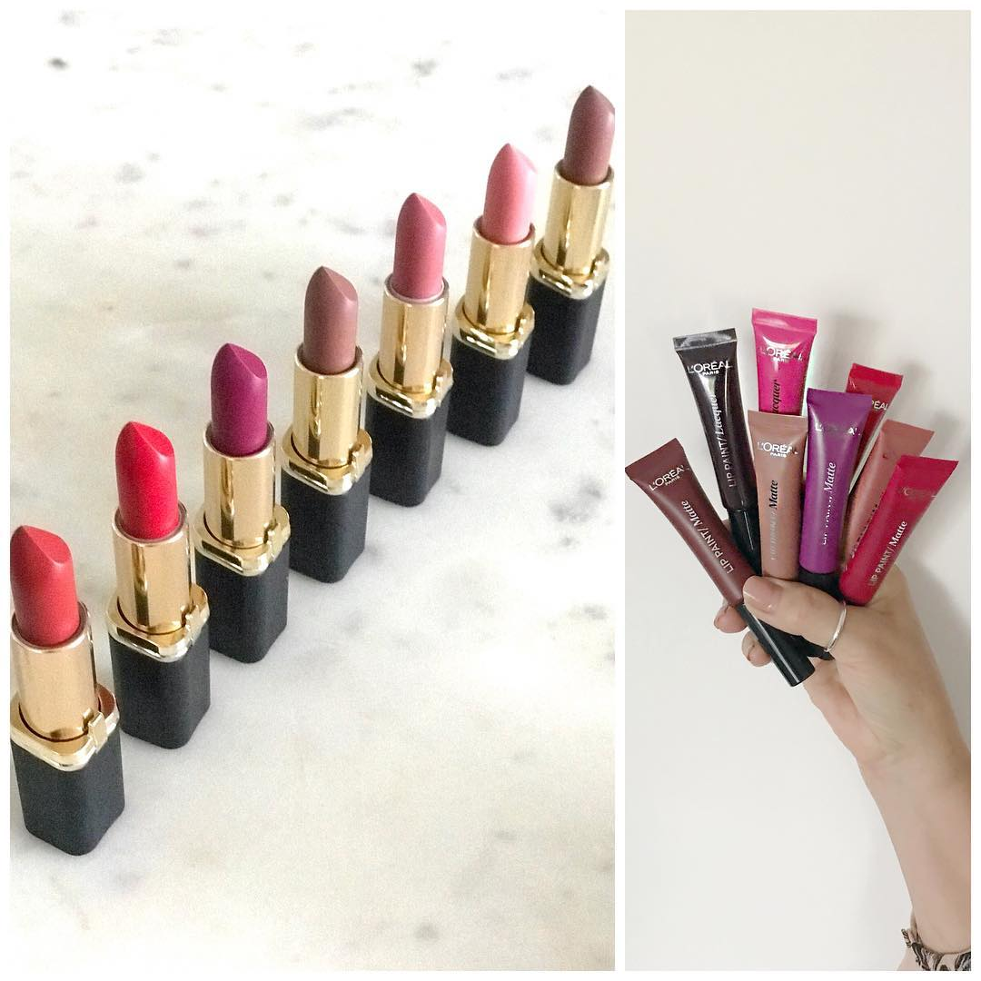 7lippies7days it is not too late to join! Every selfiehellip
